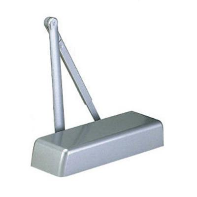 Cal-Royal CR441 Heavy Duty Door Closer