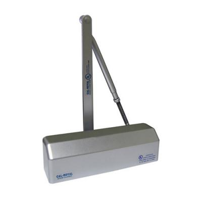 Cal-Royal 300-PBFCOV Door Closer
