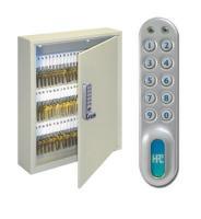65 Key Cabinet with Digital Lock