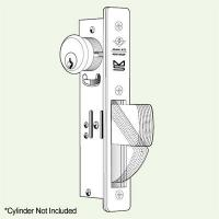 Adams Rite Storefront Max Security Deadbolt