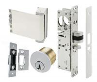 Storefront Replacement Deadlatch Kit
