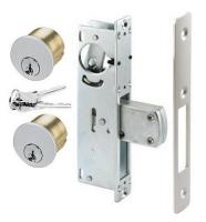 Storefront Deadbolt Replacement Kit