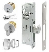 Storefront Hookbolt Secure Replacement Kit