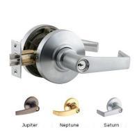 Schalge AL80PD Grade 2 Storeroom Lock